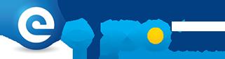 ecommerce expo2013 logo
